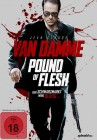 Pound of Flesh - Van Damm - NEU - OVP
