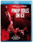 Pinup Dolls on Ice [Blu-ray] (deutsch/uncut) NEU+OVP