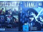 Django - Box ... 6 Filme ... Western - DVD !!!