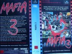 Mafia 3  ...  VHS !!!  ...   FSK 18