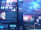 Stephen King�s Needful Things  ...  Horror - VHS !!!