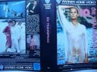 Bo Derek - Die Traumfrau  ...  VHS !!!