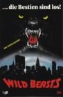 Wild Beasts - ILLUSIONS gr. Hartbox  39/69 NEU