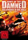 Army of the Damned - NEU - OVP - Zombies