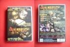 Exitus Interruptus (Teil 1-2) - 3 DVD Edition