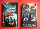 Rossa Venezia - Directors Cut (2 Disc Edition)