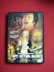 Spit on your Grave 1978 Uncut DVD
