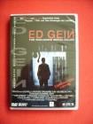 Ed Gein - Wisconsin Serial Killer