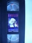 Lucio Fulci´s Eibon  ...  ohne Cover !!   Horror - VHS !!!