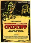 "Creepshow - gr. Hartbox von ""Award Video"" DVD"