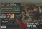Elephant White BR Steelbook (492569, NEU,Folie) Blu Ray