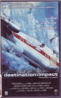Destination Impact