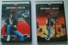 Beverly Hills Cop - Special Collector's Edition