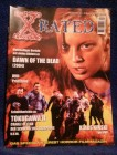 X-Rated Heft Ausgabe 29 drittes Quartal 2004