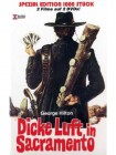 Dicke Luft in Sacramento - X-Rated gr. Hartbox A DVD NEU/OVP
