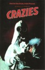 Crazies - gr. Hartbox Anolis Cover C DVD NEU/OVP