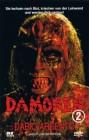 Dämonen 2 -  XT große Hartbox / Cover A DVD NEU/OVP
