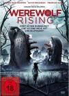 Werewolf Rising - NEU - OVP