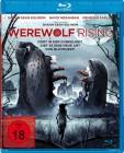 Werewolf Rising BR - NEU - OVP