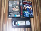 Ghoulies 4 - VHS von Warner