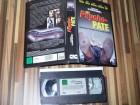 Der Psycho-Pate - VHS von Paramount/CIC