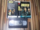 Driver - VHS von Holiday Movies