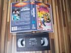 Beverly Hills Body Snatchers - VHS von Home Cinema