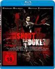 Shoot the Duke BR (4914526,NEU,Kommi, RePo)