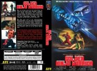 Golden Ninja Warrior gr Hartbox A Original IFD-Motiv Lim 99