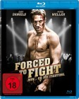 Forced to Fight BR(9934526,NEU,Kommi,RePo)