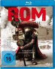 Rom - Blut Und Spiele BR(9934526,NEU,Kommi,RePo)