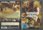 Revenge of the Tiger  (9904526,NEU,Kommi,RePo)