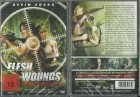 Flesh Wounds (4914526,NEU,Kommi,RePo)