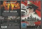 Tötet Hitler  (4914526,NEU,Kommi,RePo)
