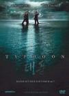 Typhoon Special Edition  (9914526,NEU,Kommi,RePo)