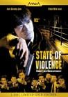 State of Violence  (9914526,NEU,Kommi,RePo)
