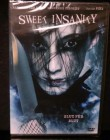 Sweet Insanity Dvd Ovp (N)
