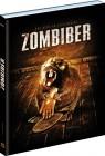 Zombiber - Blu-ray Mediabook Lim 1000 OVP