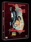 TOOLBOX MURDERS - Blu-Ray Metalpak - Uncut OVP