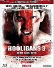 Hooligans 3- Blu-Ray Schuber - Uncut OVP