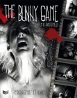 The Bunny Game - Blu-Ray Schuber - Uncut OVP