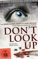 Don' t Look Up (18410)  2 DVD