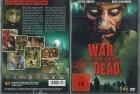War of the Living Dead (9914526,NEU,Kommi, RePo)