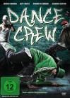 Dance Crew  (9914526,NEU,Kommi, RePo)