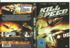 Kill Speed - Lebe schnell, stirb j(9914526,NEU,Kommi, RePo)