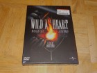 WILD AT HEART Collectors Edition neu + ovp Cage Dern Lynch