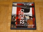 CATCH 22 ---- Rare DVD