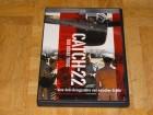 CATCH 22 ---- Rare DVD