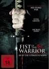 Fist of the Warrior  (9924526,NEU,Kommi, RePo)
