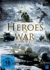Heros Of War  (9914526,NEU,Kommi, RePo)